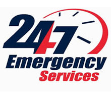 24/7 Locksmith Services in Burlington, MA