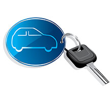 Car Locksmith Services in Burlington, MA