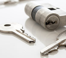 Commercial Locksmith Services in Burlington, MA