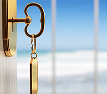 Residential Locksmith Services in Burlington, MA